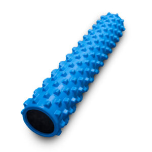FOAM ROLLER 80cm by Renouf Fitness