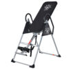 INVERSION TABLE by Renouf fitness