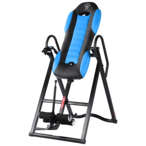Inversion tables by Renouf Fitness