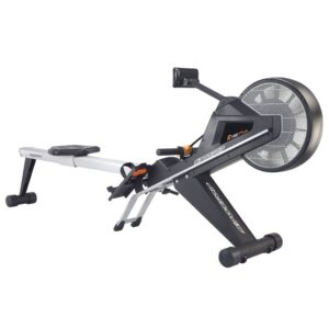 ROWING MACHINE R700 SPORTOP BY Renouf Fitness