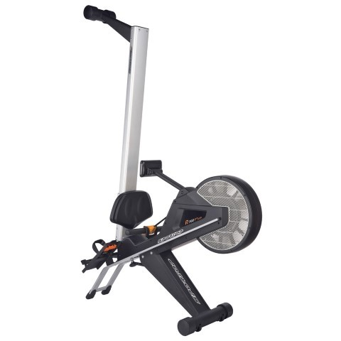 ROWING MACHINE R700+ SPORTOP by Renouf fitness