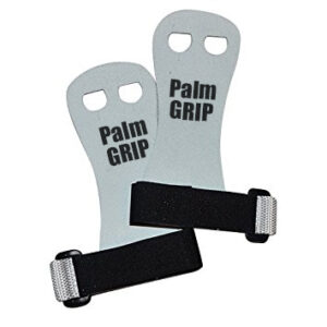 PALM GRIPS by Renouf Fitness