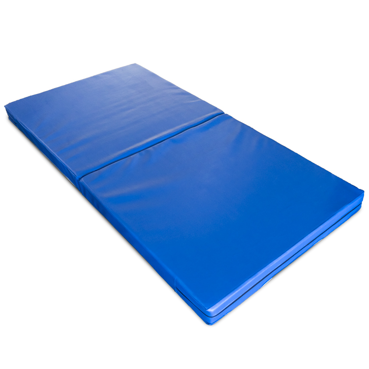 Gymnastic mat GMAT by Renouf Fitness