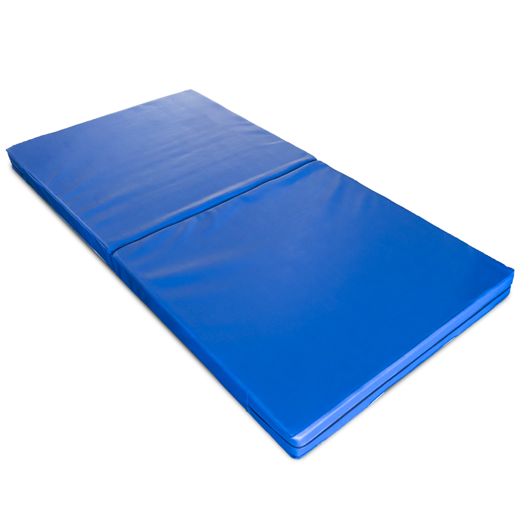 Gymnastic Mat For Sale In Perth Call For Best Frt Rate