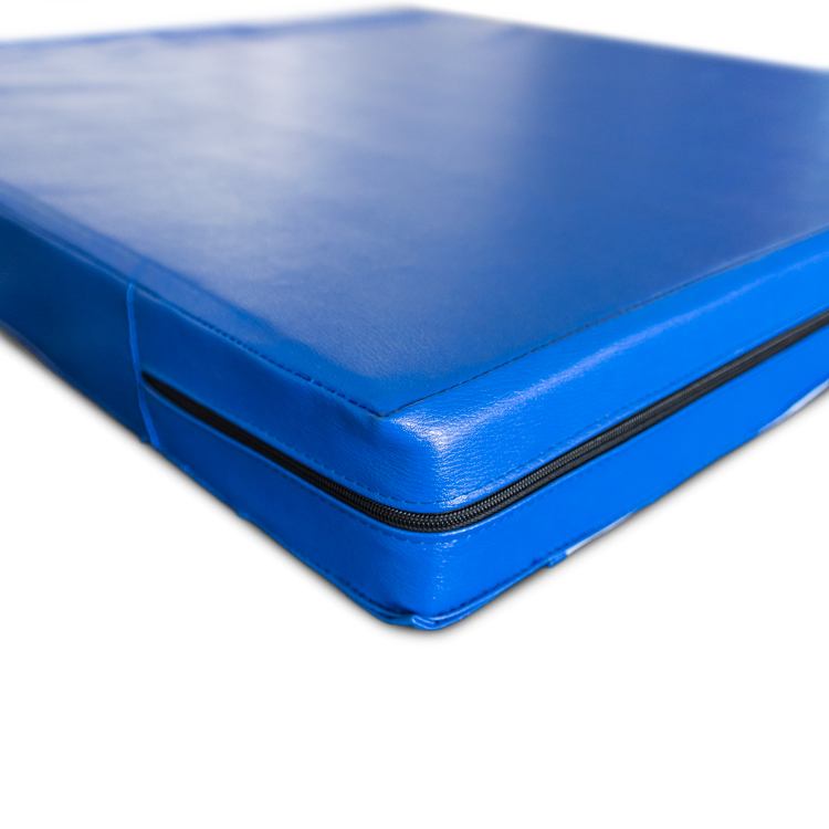 GYMNASTIC MAT For SALE In Perth