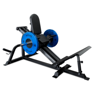 Home gyms for sale in perth online ship aust wide
