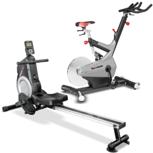 Combo Deal Renouf Fitness