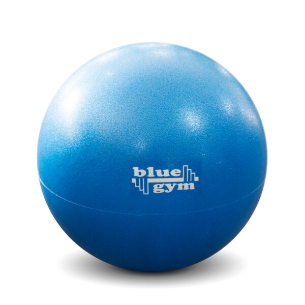Pilates ball fitness ball by Renouf Fitness