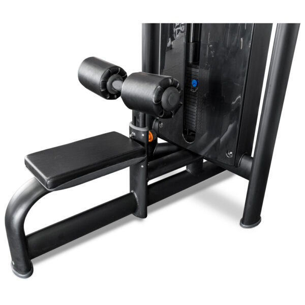 cable pull down machine OLYMPUS by Renouf Fitness