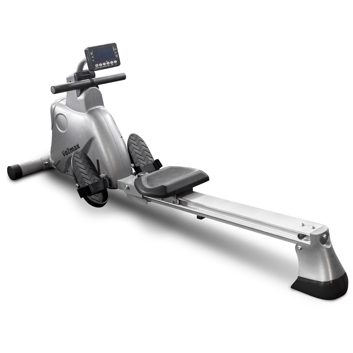 rower rowing machines by Renouf Fitness