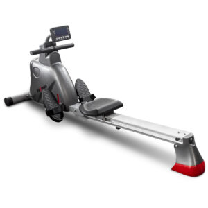 Fitness Rower rowing machine by Renouf Fitness