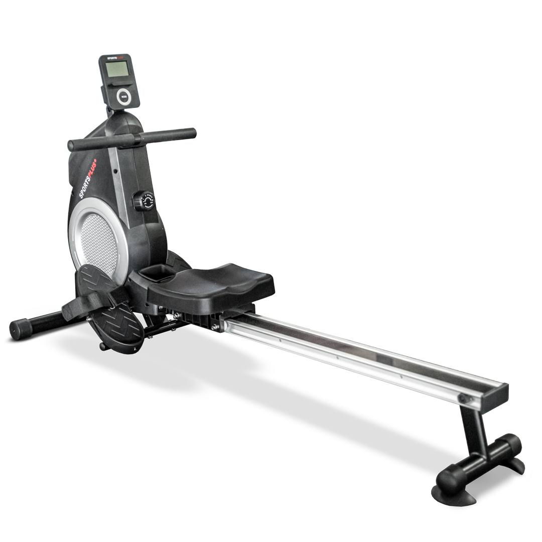 rowing machines by Renouf Fitness
