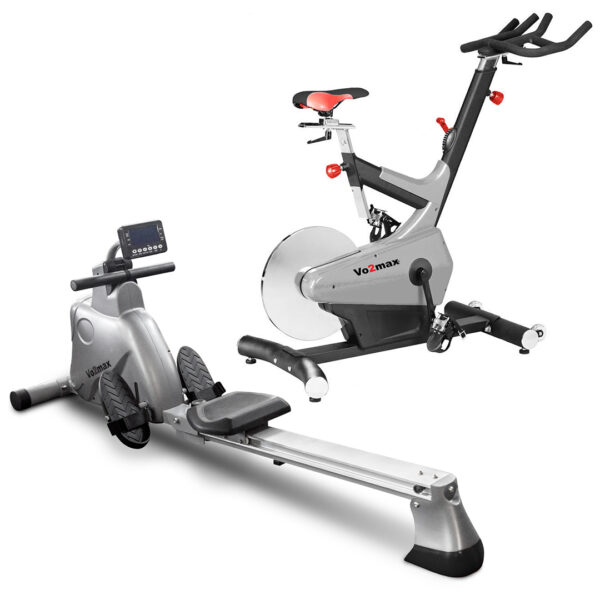 SPIN BIKE MAGNETIC RESISTANCE   will ship AUSTRALIA wide