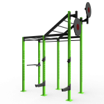 CrossFit Rig rack Functional training by Renouf Fitness