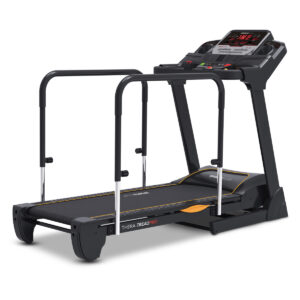 Thera treadmill by Renouf Fitness