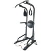 Power Tower by Renouf Fitness