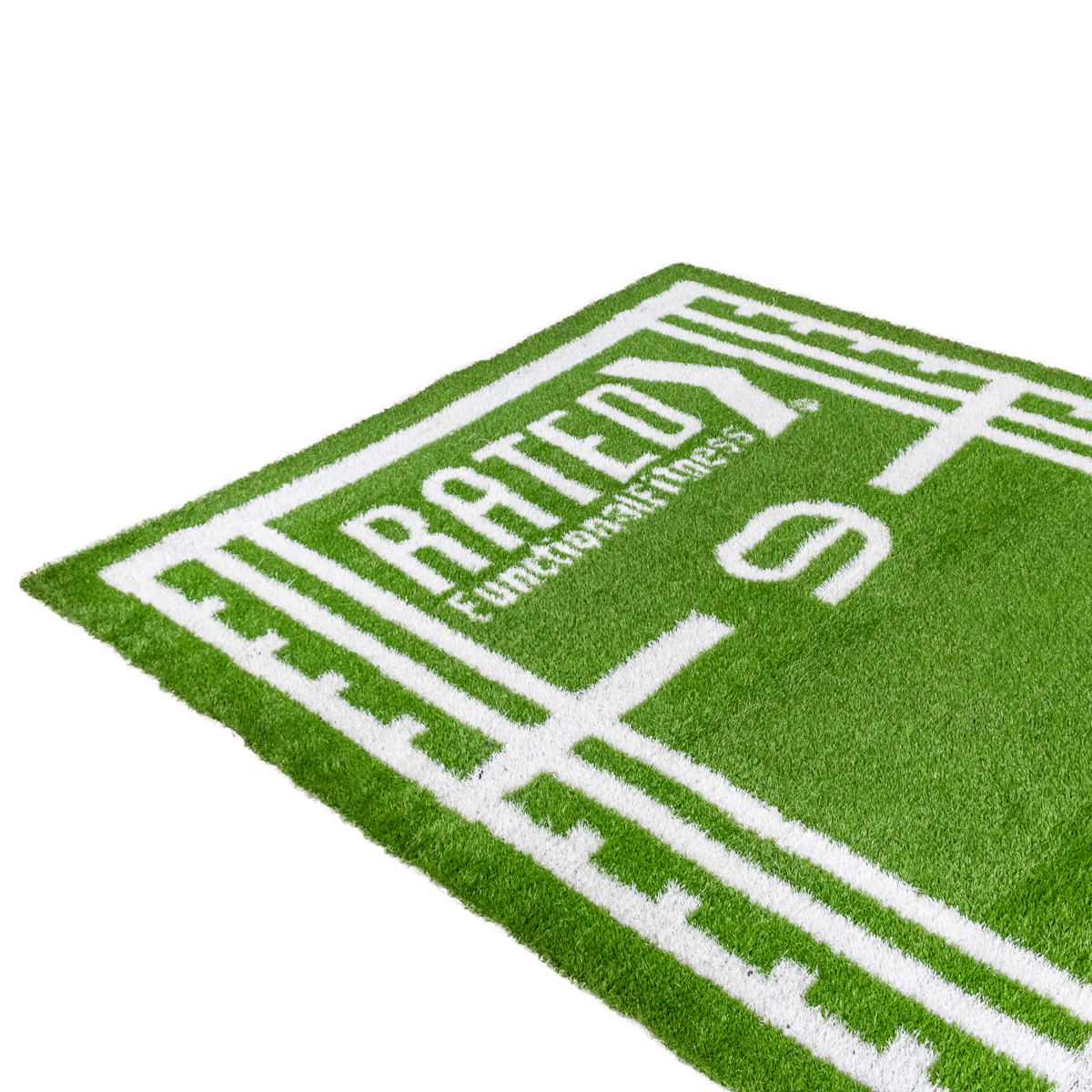Astro Turf by Renouf Fitness