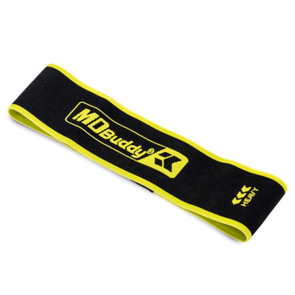 BOOTY BANDS RESISTANCE BANDS BY RENOUF FITNESS