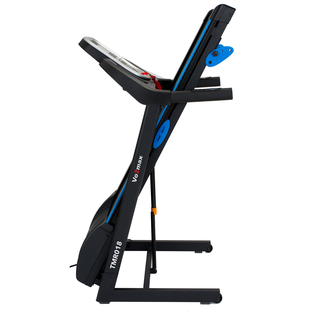 TMR018 TREADMILL by Renouf fitness