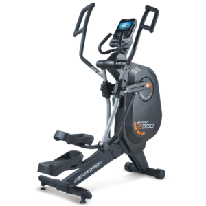 commercial elliptical SPORTOP by Renouf Fitness