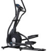 ELLIPTICAL cross trainer by Renouf Fitness