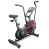 AIR BIKES by Renouf Fitness