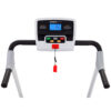 treadmill by renouf Fitness