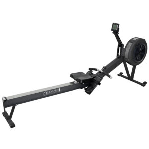 Rowing machine OLY-ROW8 by Renouf Fitness