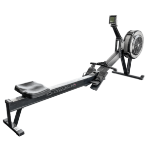 Water Rower Water Rowing machine by Renouf Fitness