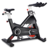 SBYK COMMERCIAL SPIN BIKE by Renouf OLYMPUS